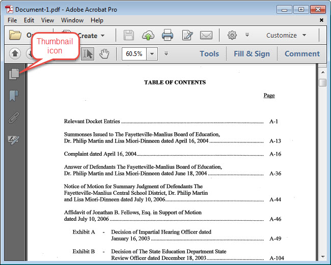use xming to open pdf