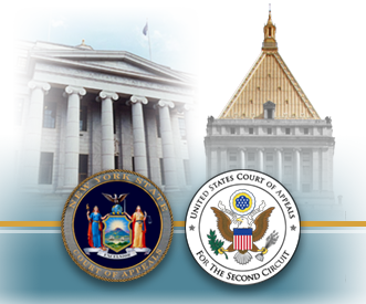 New York State-Federal Judicial Council